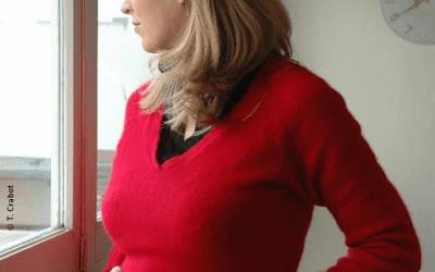 Des relais pour futures mamans en détresse