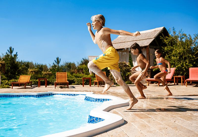 """Des vacances """"apprenantes"""" à petit prix avec Progammeeasy.org"""