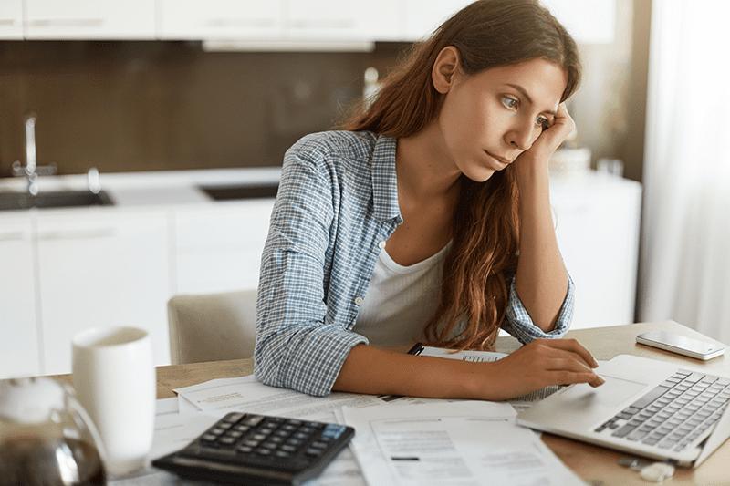 Impôts 2021 : quand envoyer votre déclaration ?