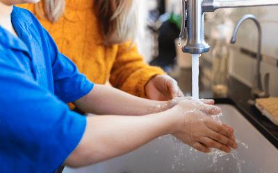 Que faire en cas de pépin avec votre facture d'eau ?