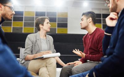 Garantie jeunes : cap sur l'emploides jeunes