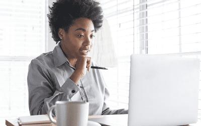 Optimisez votre recherche d'emploi sur LinkedIn