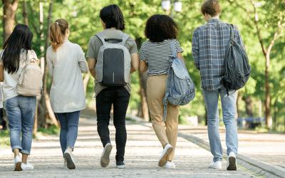 Rentrée scolaire : quelles aides pour vos enfants ?