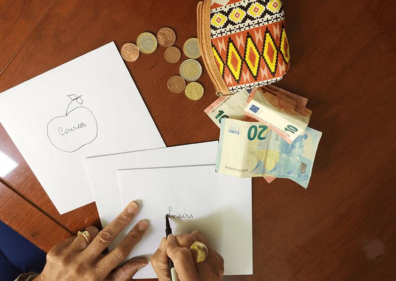 Et si le retour à l'argent liquide sauvait vos finances ?